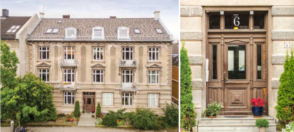 fasade-og-inngang